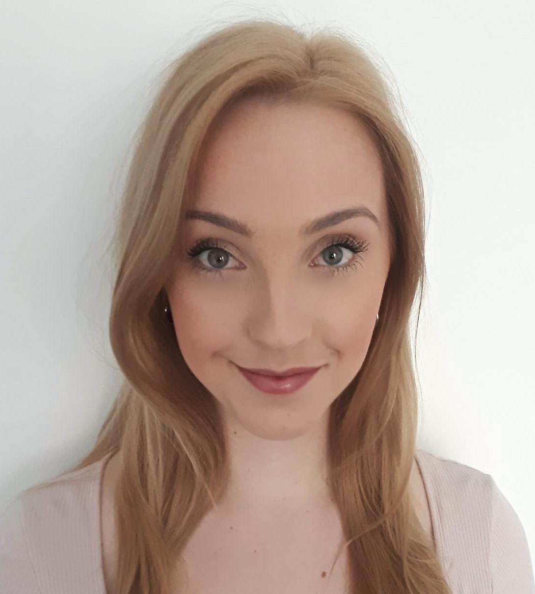 Amanda Bonsall